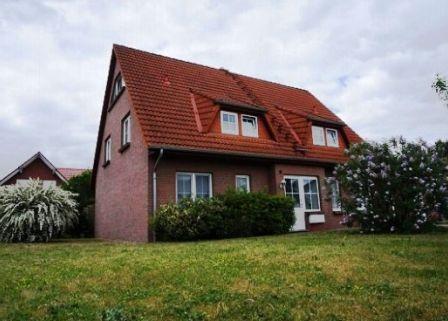 Как купить дом в германии гражданину россии апартаменты италия