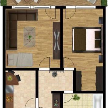 Квартиры в кельне цены сколько в дубае стоит снимать квартиру в