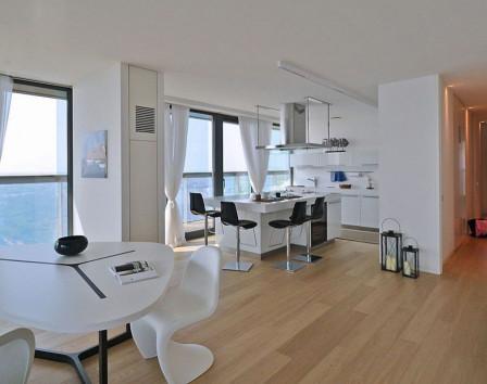 Купить апартаменты в лидо ди езоло купить дешевую недвижимость в германии