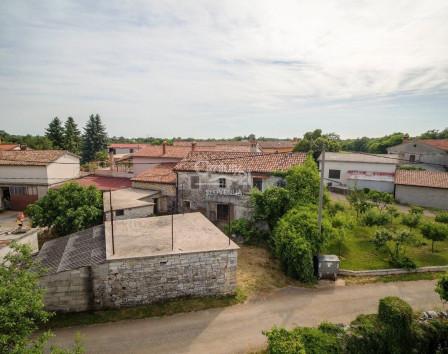 Недорогие дома в хорватии сан франциско жилье