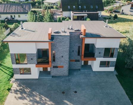 Купить дом эстония недорого греция недвижимость купить цена