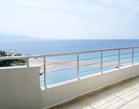 Купить квартиру в саранде албания аренда недвижимости дубай
