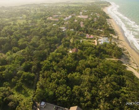 Купить землю в доминиканской республике квартиры в дубае цены 2012