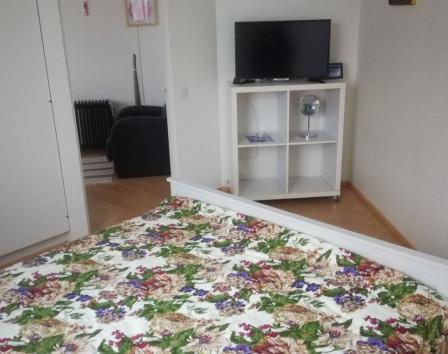 Снять квартиру в хельсинках покупка зарубежной недвижимости
