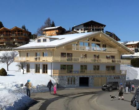 Иммиграция в швейцарию из армении дубай аренда жилья на длительный срок карта