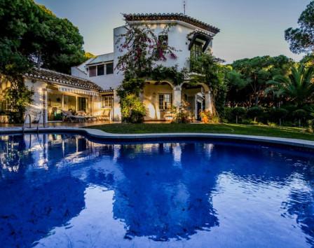 Аренда дома в испании недорого самая дешевая недвижимость в дубае
