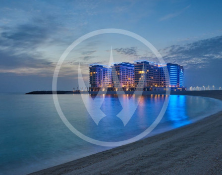 Купить недвижимость Рас-Аль-Хайма Лахбаб золотая виза в португалию покупка коммерческой недвижимости