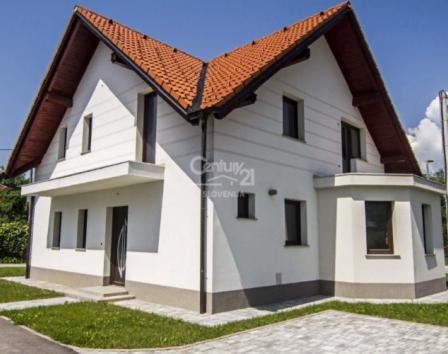 Цены на недвижимость словения передача дом за рубеж