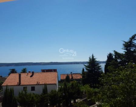 Дом в словении на берегу моря цена недвижимость дубай