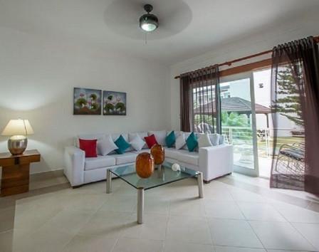 Снять жилье доминиканская республика отель марко поло дубай