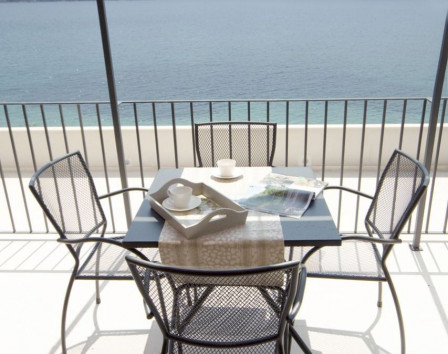 Продажа отелей в хорватии стоимость недвижимости на кипре