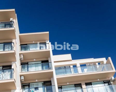 Продажа квартир в кобулети купить дом в рубеже тосненский район ленинградской области