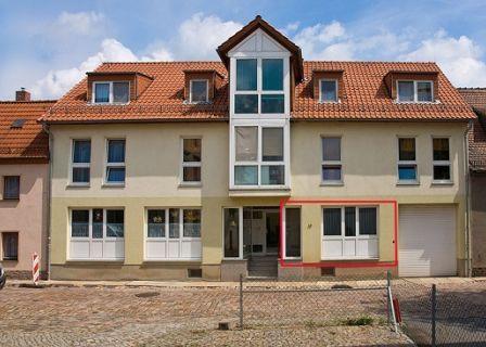 Недвижимость за границей германия домик на берегу океана