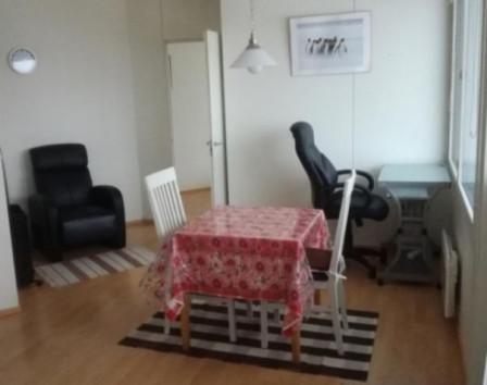 Купить дешевую квартиру за границей латвия купить дом