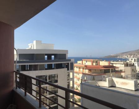 Купить квартиру в Аль-Аджбан квартира в оаэ шарджа купить