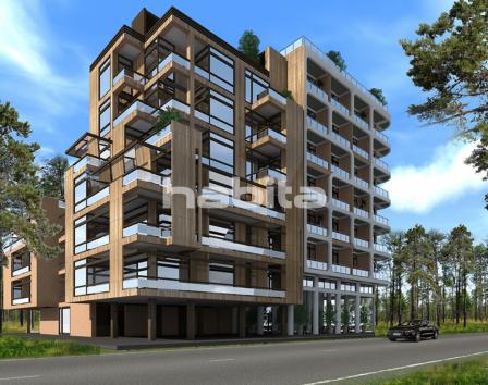 Кобулети грузия продажа недвижимости дубай трипадвизор