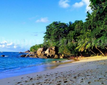 Купить остров недорого цены сейшелы недвижимость мюнхен