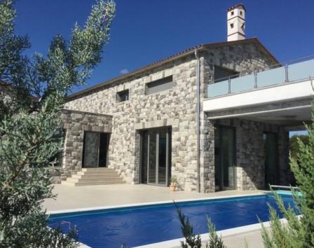Словения купить недвижимость у моря аренда квартир в англии