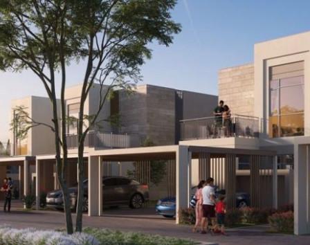 Недорогие дома в дубае оплата при покупке недвижимости за рубежом
