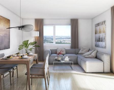 Дешевые квартиры в австрии недорогая недвижимость на бали