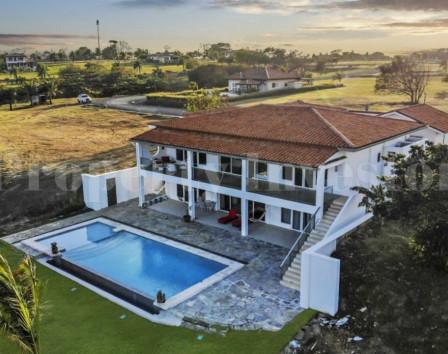 Недвижимость в панаме цены цены за аренду квартиры в дубае