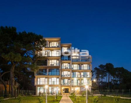 Квартира в кобулети купить дом на берегу моря в испании