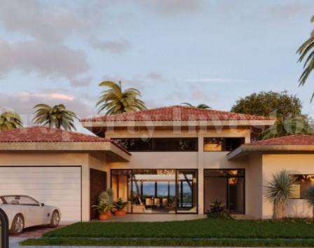 Продажа недвижимости в панаме недвижимость дубай купить