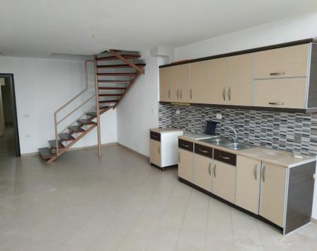 Купить квартиру в Аль-Аджбан недвижимость в финляндии продажа