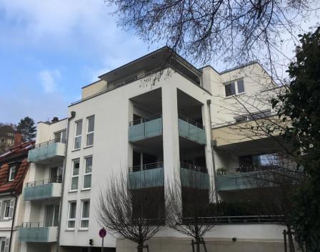 Апартаменты в баден бадене германия виза при наличии недвижимости в оаэ
