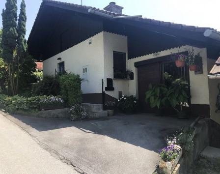 Купить дом в словении недорого с фото дом во франции купить 100 000 евро