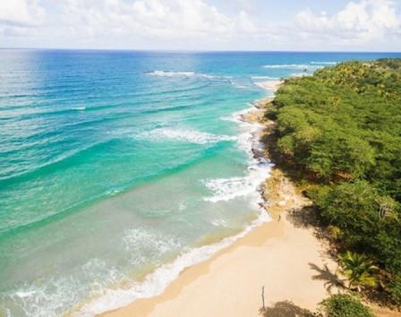 купить землю в доминиканской республике