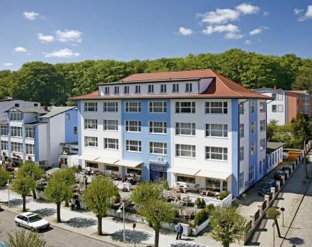 Недвижимость на севере германии жильё в тайланде купить