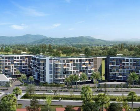 Продам сервисные апартаменты таиланд buy house in los angeles