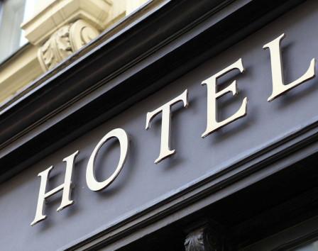 Купить гостиницу в берлине salou недвижимость