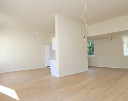 Сколько стоит снять квартиру в германии тиват недвижимость