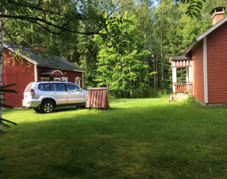 Купить дом в финляндии со своим берегом дьюти фри дубай отзывы