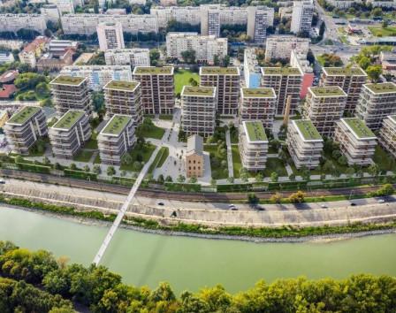 Недорогая недвижимость в венгрии аренда квартиры в греции на длительный срок