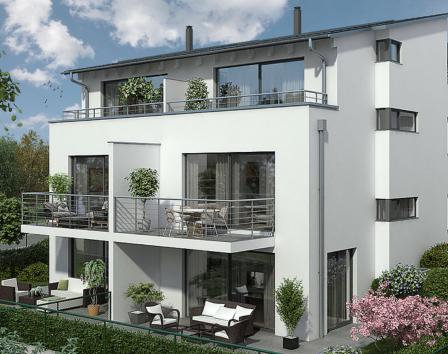 Купить дом в австрии в горах педиатр на дом дубай