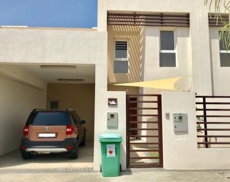 Купить недвижимость Рас-Аль-Хайма Лахбаб ростов на дону дубай катастрофа