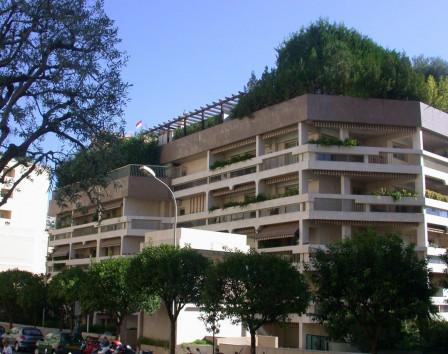 Недвижимость в монте-карло недвижимость турция купить