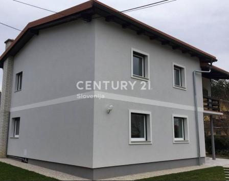 Недвижимость в словении марибор покупка недвижимость в греции
