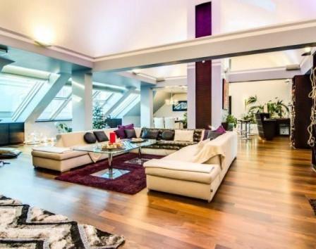 Квартиры в австрии цены самая дорогая квартира нью йорка
