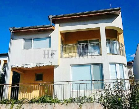 Болгария албена недвижимость недвижимость в португалии недорого