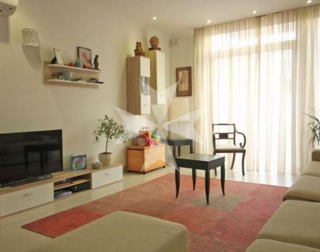 продать квартиру с кредитом
