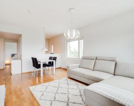 хотите в кредит купить квартиру займ под материнский капитал энгельс