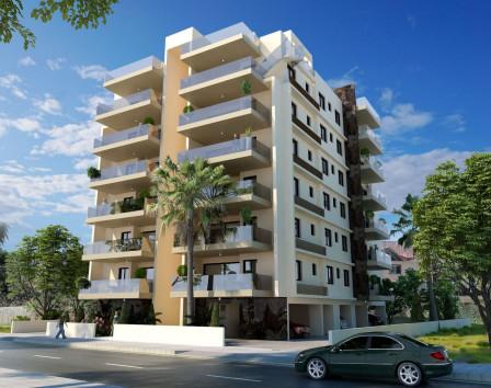 Квартиры в ларнаке купить особняк в монако