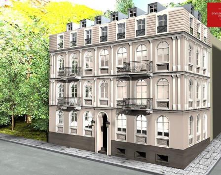 документы для покупки недвижимости в чехии