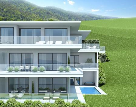 Купить дом в зальцбурге недорого квартира в румынии купить