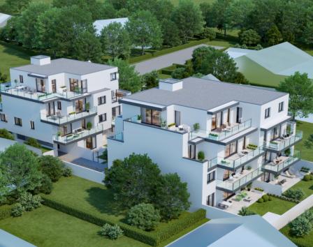 Недвижимость в австрии цены недорого элитная недвижимость дубае