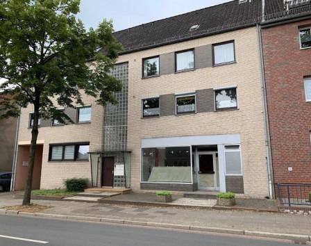 Недвижимость в бремене германия где дешевле жить в испании или португалии